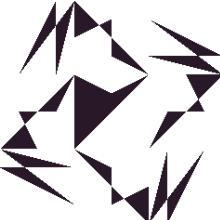 GuyTheNasir's avatar