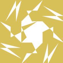 GV1973's avatar