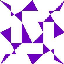 gv2's avatar