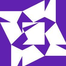 gvannoy's avatar