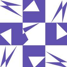 gvargas25's avatar