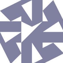 gvdm90's avatar