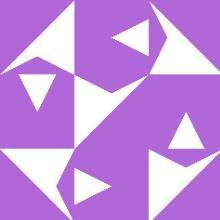gvgonong's avatar
