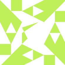 GVGTEC's avatar