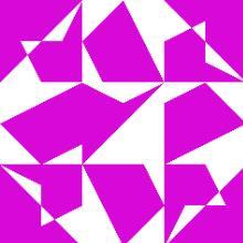 gvm_gma's avatar
