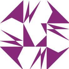 GVS_here's avatar