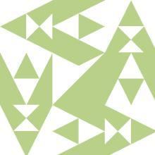 gw0jcb's avatar