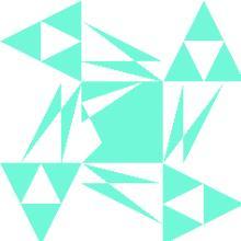 gwampa1999's avatar