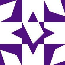Gwanndan's avatar