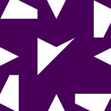 Gwans2's avatar