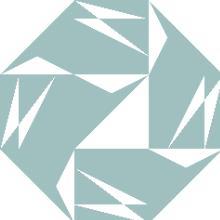 GWL87's avatar