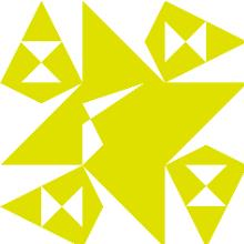 GX999's avatar