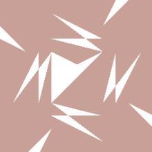 gxdata's avatar