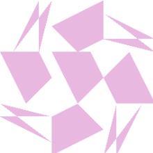 gxdhover's avatar