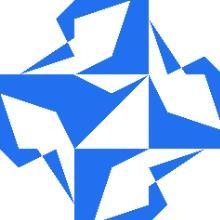 GXEvans's avatar