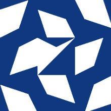 GXLPower's avatar