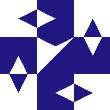 Gyan1's avatar