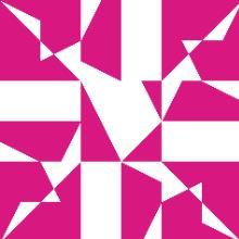 gym5168's avatar