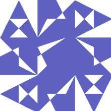 gymogbet's avatar