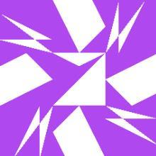 gypsydavi's avatar