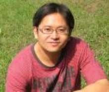 gyren's avatar