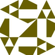 Gyrus_Systems's avatar