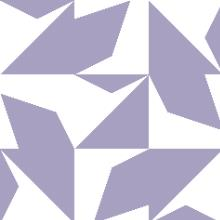 GysmoSan's avatar