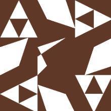 h-iobe's avatar