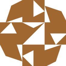 H-Pie's avatar