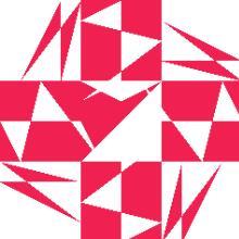 H-R-M's avatar