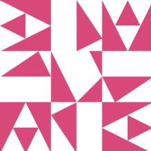 H.araki's avatar
