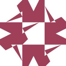 h.duraiamuthan's avatar