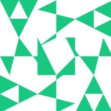 h.eichler's avatar