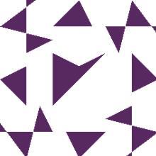 h.goedicke's avatar