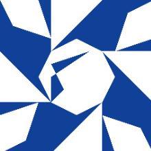 h.kai's avatar