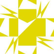 h.maneek's avatar