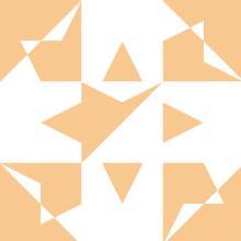 h.yama_b-cs.co.jp's avatar