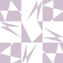 h01123's avatar