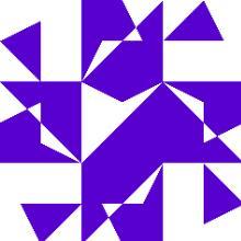 h044574's avatar