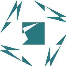 H0937401's avatar