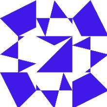 H0mer001's avatar