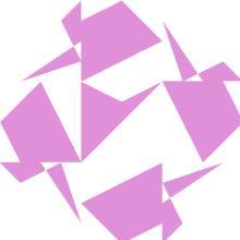 h2007's avatar