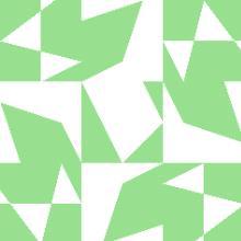 h20_mako's avatar