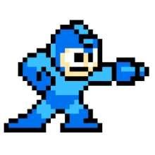 h2oplr11's avatar