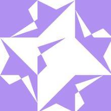 H3x0S12's avatar