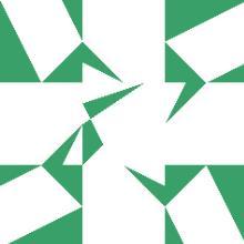 h4ck3b4nk3's avatar