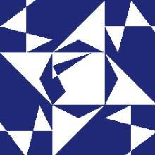 H4x00m's avatar