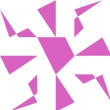 h4x0r.ks's avatar