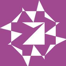 h55's avatar