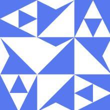 h5h5games_com's avatar